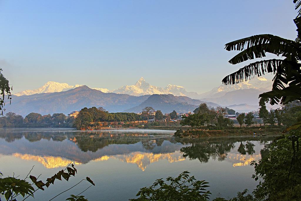 Annapurna_Komfort_4