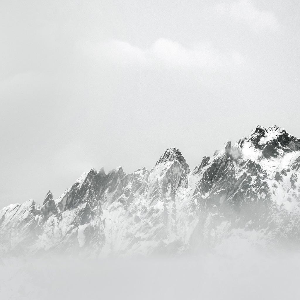 Rosenlaui, Fotokurs von Thomas Senf mit Wettbewerbsgewinner Sam Veyre, Mammut Alpine School,  27-28. Oktober 2018 © Valerie Chetelat