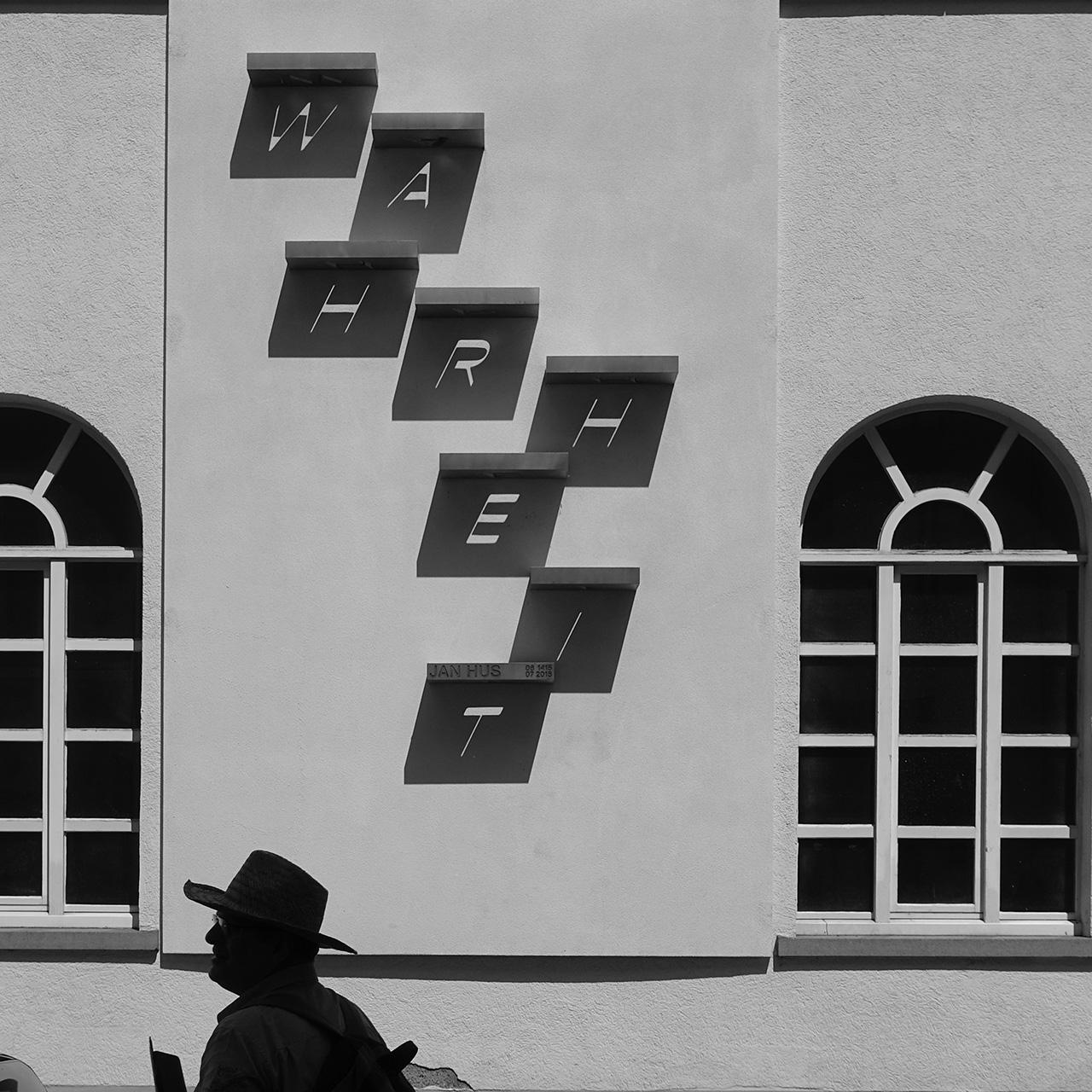 Schaffhausen © Valérie Chételat