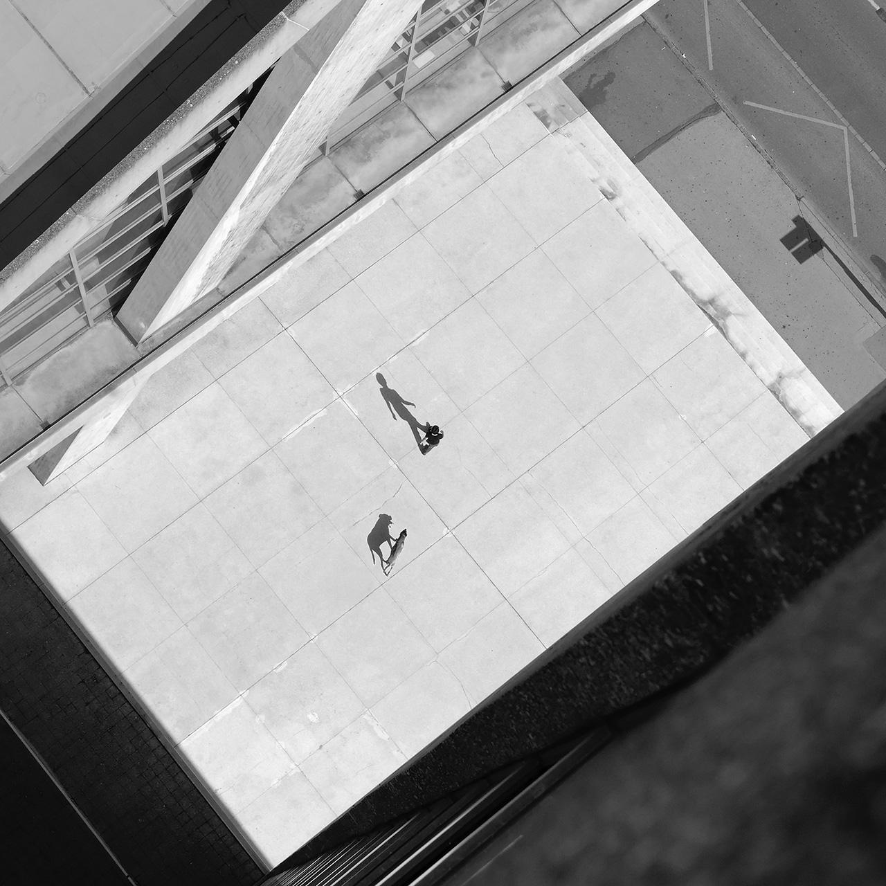 Kongresshaus Biel © Valerie Chetelat