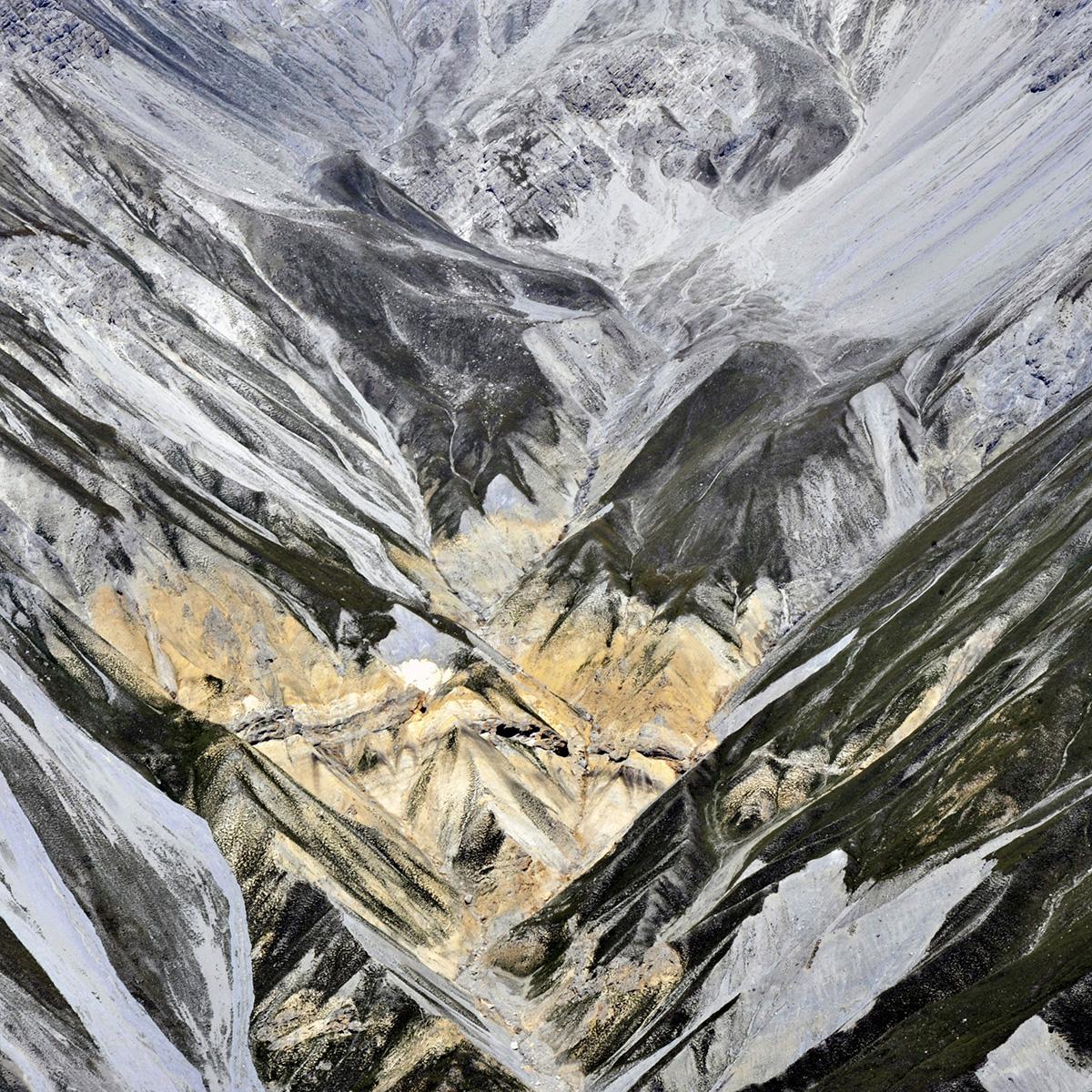 Nationalpark © Valérie Chételat