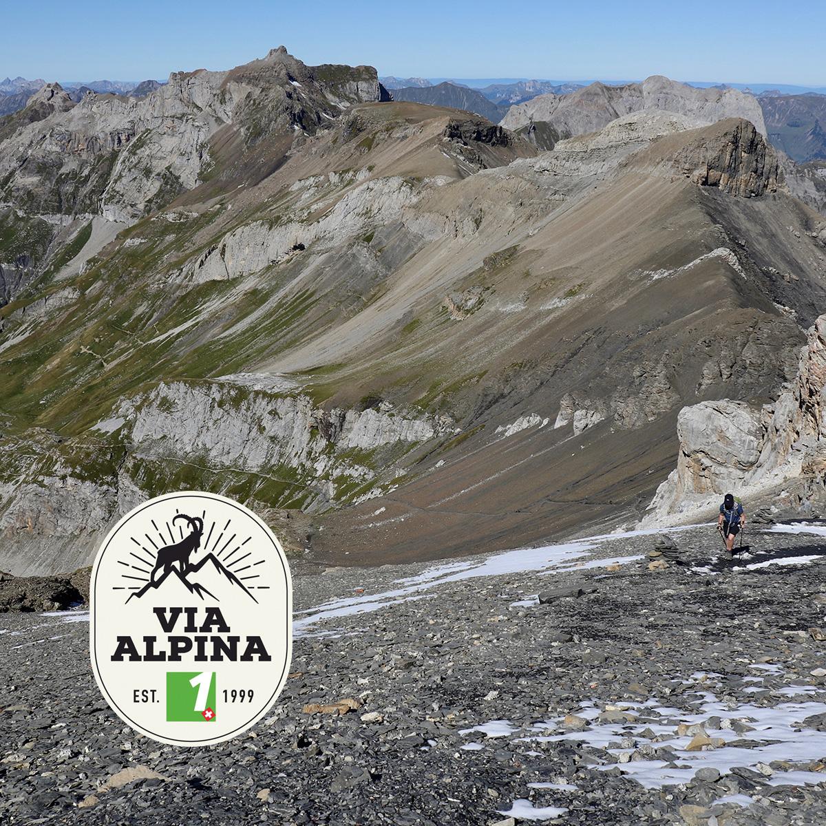 190907 MAS Via Alpina sel