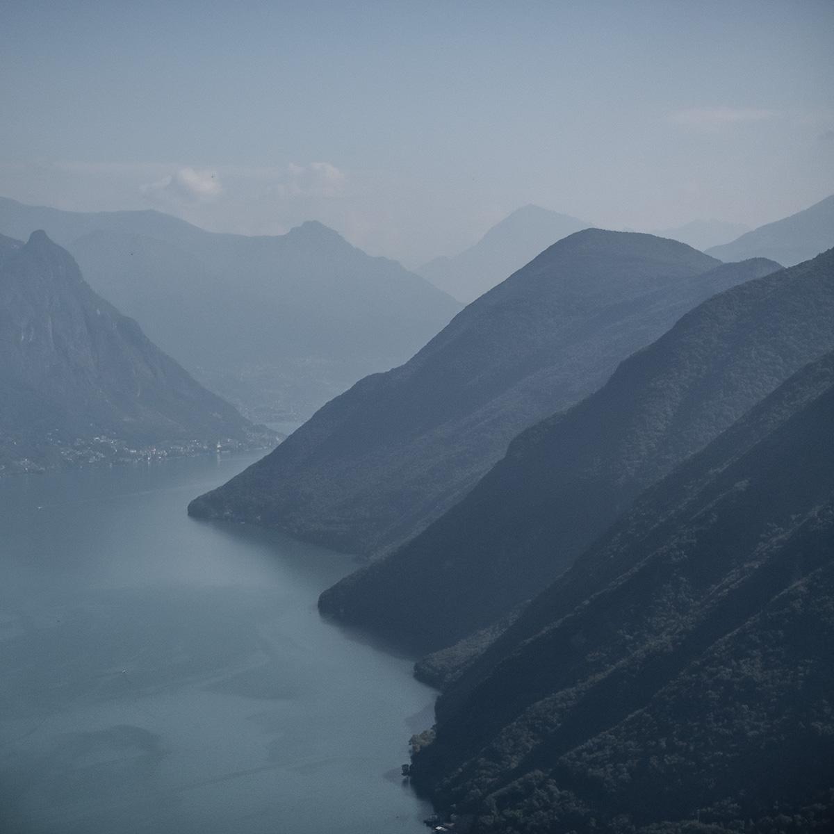 Lugano 9. - 13. September 2021 © Valerie Chetelat
